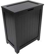 Laundry Basket Hamper Cabinet Storage  Organizer Box - $64.95