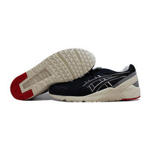 Selvedge Men's 12 H6L1N SZ Denim Navy 5090 Asics Gel Sight Black qITPPw