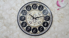 Antique Style, Antique, Special Design Wall Clock - $60.00+