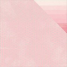 """Authentique """"Adore"""" Paper Bundle image 5"""