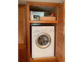 2008 FORETRAVEL NIMBUS For Sale In Ukiah, CA 95482 image 9
