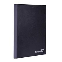 Seagate Backup Plus Slim Portable Drive 1 Terabyte (1TB) SuperSpeed USB ... - $73.93