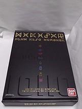 BANDAI Digital Monster Card Game Returns Digimon Adventure 15th Annivers... - $521.73
