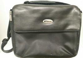 Targus TVR300  Black Laptop Case - $12.07
