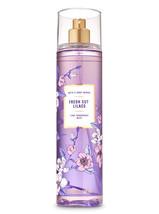 Bath & Body Works Fresh Cut Lilacs Fine Fragrance Mist  - $15.47