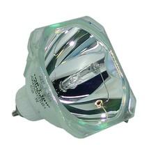 Panasonic TY-LA1001 Philips Bare TV Lamp - $82.16