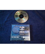Saltwater Sportfishing (PlayStation) - $7.91