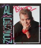 Al Denzon 'Miles High' Autographed CD - $12.95