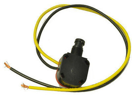 Sanitaire SC684 Upright Vac Cleaner Switch 21-9204-02 - $8.94