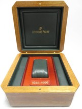 AUDEMARS PIGUET watch case genuine BOX #78 - $455.40