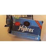 Leaf Hydrox America's Original Cookie, 8.6 Ounce Pack of 6 - $17.80