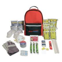 Ready America 2 Person Hurricane Emergency Kit 3 Day Pack - $1.417,34 MXN
