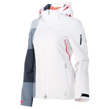 Spyder Womens Temerity Jacket - $400.00