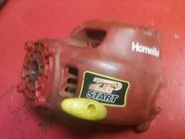 Homlite trimmer starter  UP02962A - $19.95