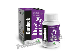 Burdock - thick extract.100% NATURAL. Altai,Siberia, Russia. - $27.72