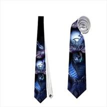 necktie sub zero - $22.00