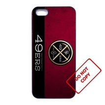 10 kinds Football team, 49ers LG G4 case, 10 kinds Football team, 49ers ... - $12.86