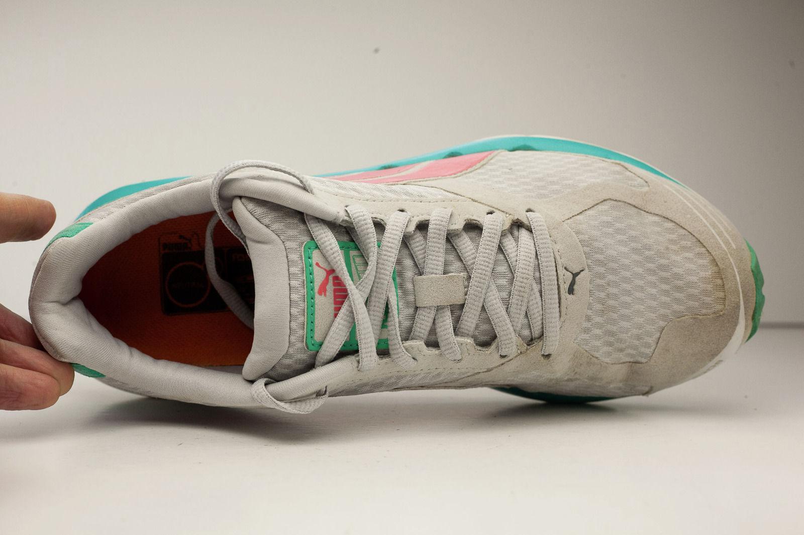 Puma Faas 700 V2 US 9 Running Shoe Women's
