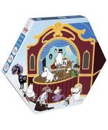 Moomin Christmas Advent Calendar with Toys 2019 Martinex *NEW - $52.46