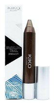 KIKO Milano Sparkling Trail Eyeshadow 02  .06 Oz. - $12.34