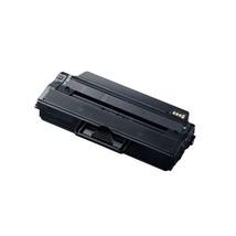 Samsung MLT-D115L Black Toner Cartridge MLT-D115L/XAA - $113.85