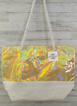 Beach Bags with free monogram!!!!!! image 2