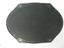 Mercury Cougar 1999 Door Speaker OEM - $14.65