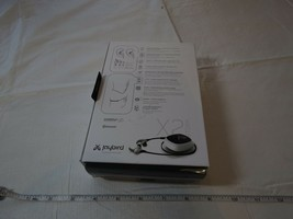 Jaybird X2 Sport Wireless Bluetooth Headphones Storm White secure fit sw... - $142.55