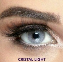 Lensee Natural Collection Annual Natural Cristal Light One Lens NEW SEAL - $19.80
