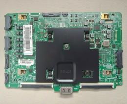 SAMSUNG QN55Q7CAMFXZA Main Board BN94-12284A - $188.00