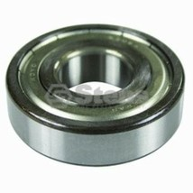SPINDLE BEARING fits EXMARK Lazer Z HEAVY-DUTY 1-303057,1-303543,1-36317... - $17.77