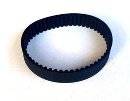 *NEW Replacement BELT* for Ryobi Ridgid BS901 BS90104400 Band Saw Toothed - $11.75