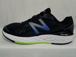New Balance Vongo 2 Fresh Foam Trail Running Shoes Size 10 Men's Blue MV... - €59,88 EUR