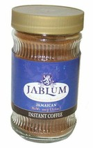 Jablum 100% Jamaica Instant Blue Mountain Coffee Ground Coffee 3.5oz / 100g - $26.00