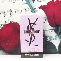 Parisienne By Yves Saint Laurent EDP Spray 1.7 FL. OZ. NWB - $99.99