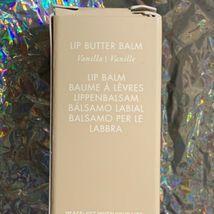 NIB 15g Summer Fridays Lip Butter & Mini Milk Kush Balm Melatonin Overnight image 3