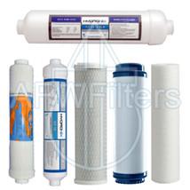 RO Zoi Mu Pure Filter Kit - $144.98