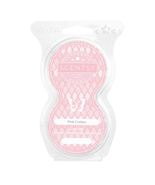 Scentsy Pods (new) PINK COTTON - $13.74