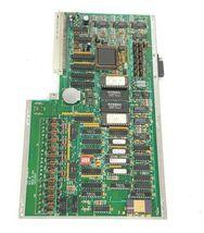 EMERSON 300108-01 CONTROL BOARD REV. A1 30010801 image 3