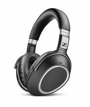 Sennheiser PXC 550 Wireless Bluetooth Headphone with Touch Sensitive Con... - $164.50