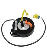 Spiral Cable Clock Spring CSP210 For Chevy Tahoe Cadillac Escalade GMC S... - $37.13