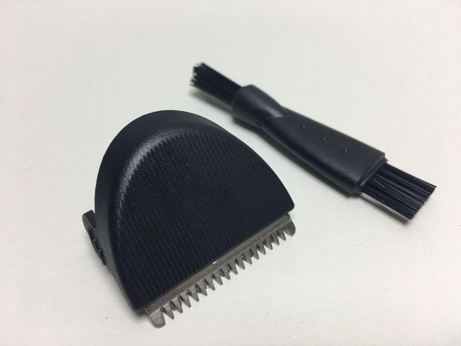 New Hair Clipper Trimmer Head Cutter Blade Razor For Philips COMB QT4040 QT4045 - $21.99