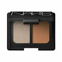 Nars Duo Eyeshadow ~ Indian Summer [3069] ~ Boxed - $10.99