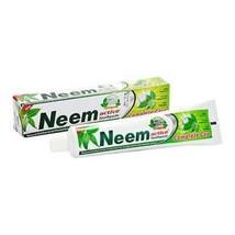 New Ayurvedic | Complete Care | Neem Active Toothpaste - 200 gm  - $29.21