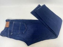 Lucky Brand 121 Heritage Slim Jeans 33x30 - $24.74