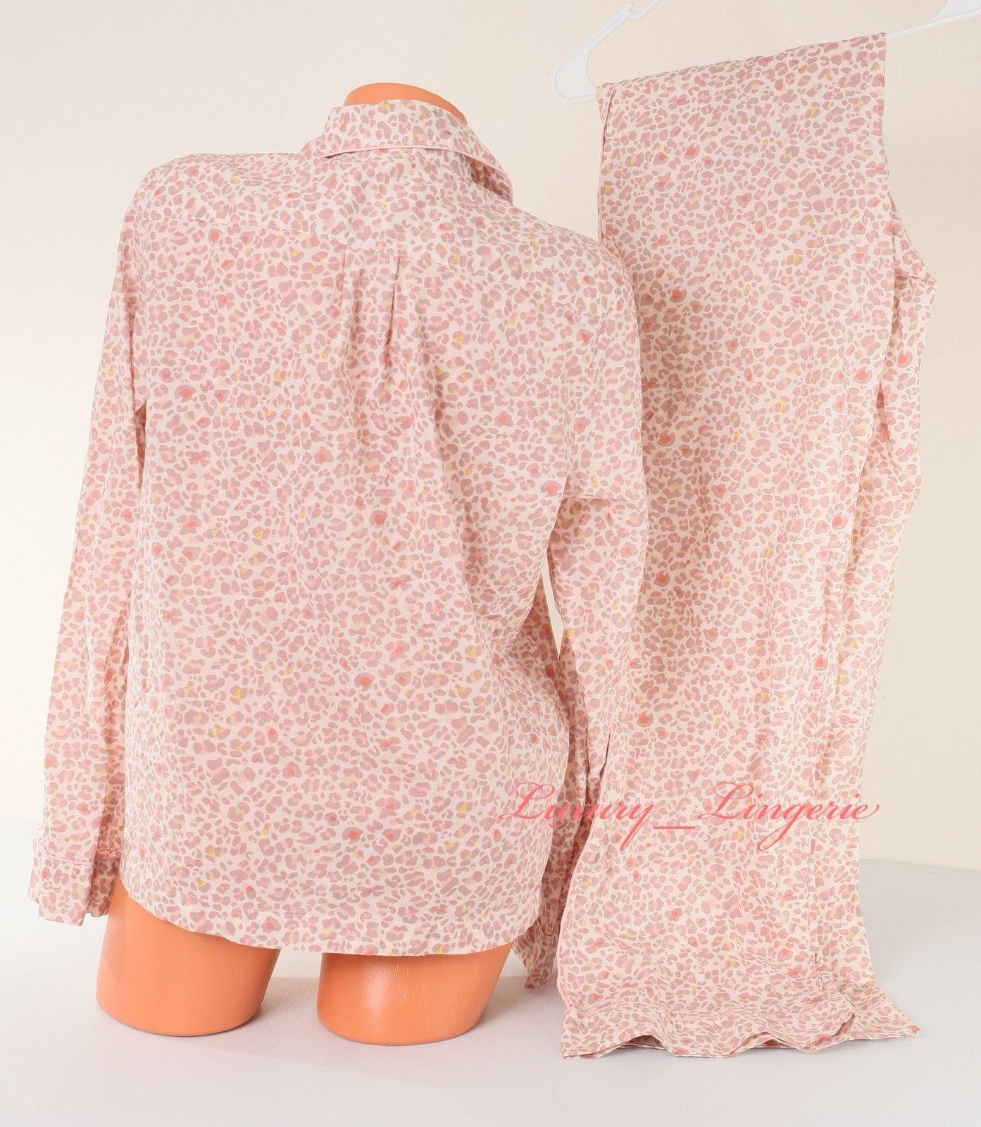 cc7bd34c6f624 VS Victoria's Secret Pajama Set Sleep Long and 50 similar items