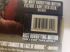 The Texas Chain Saw Massacre: 40th Anniversary [Blu-ray] image 4