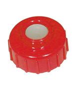 Trimmer Head Bump Knob 308042003 A 97910 A UP06764 ST-385 ST-385C HLT28 ... - $8.45