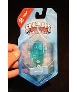 Skylanders Trap Team AIR SCREAMER Trap Traptanium Crystal Sealed Superch... - $8.95
