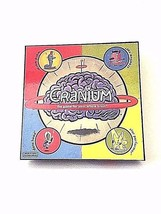 Cranium Board Game for Your Whole Brain Ages Teens - Adults - ₨1,381.04 INR
